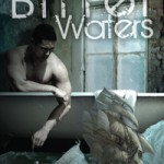 'Bitter Waters' by Chaz Brenchley