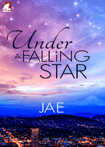 'Under a Falling Star' by Jae