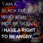Black Liberation is Queer Liberation: Regarding 'Black Poets Speak Out'