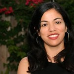 "Daisy Hernández on Writing a Memoir, Bisexuality, and ""The Kiss of Death"""