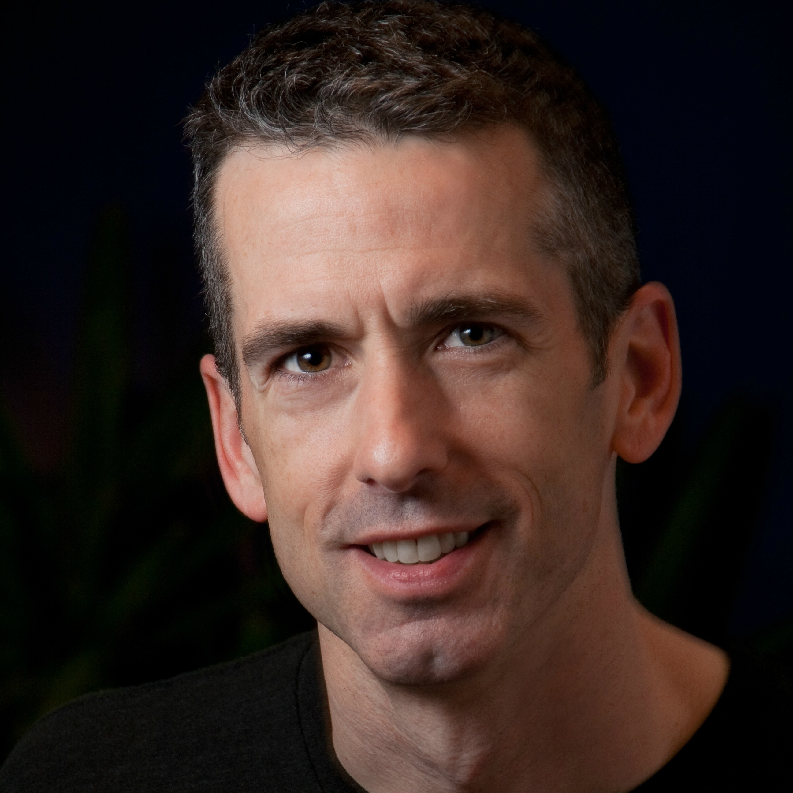 Dan Savage Interviewed, Feminist Bibliophiles, and More LGBT News