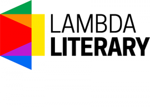 30th Annual Lambda Literary Award Winners Announced image