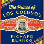 'The Prince of Los Cocuyos' by Richard Blanco