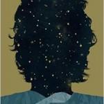 'A Boy Like Me' by Jennie Wood