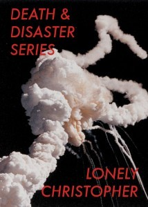 'Death & Disaster Series' by Lonely Christopher image