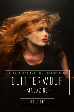 Call for Submissions: Glitterwolf Magazine