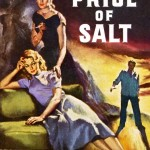 A New Book from Clive Barker, 'The Price of Salt' Film Adaptation, and More LGBT News