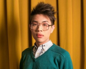Poet Wo Chan on Undocupoets Petition Contest Discrimination image