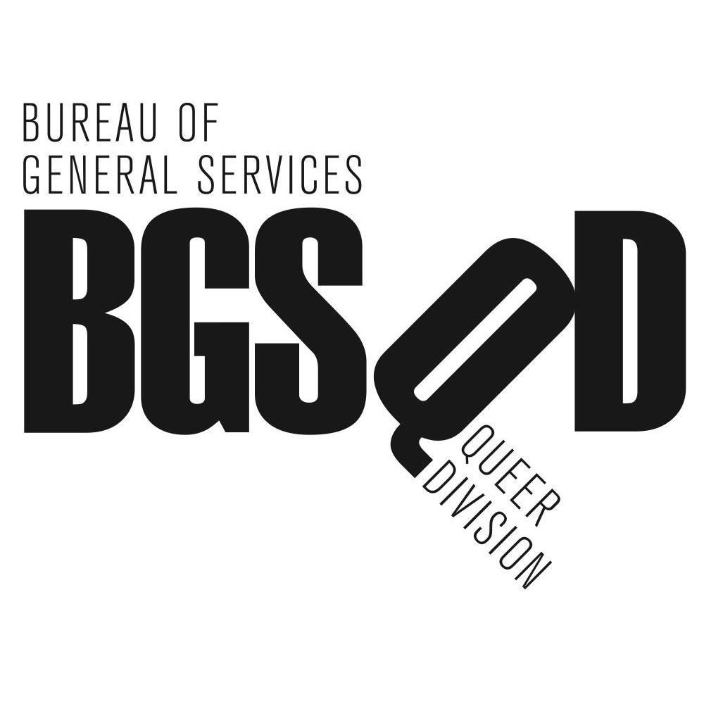 A Look at the Bureau of General Services–Queer Division: New York City's Queer Bookstore