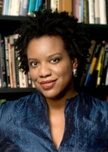 Reader Meet Author: Personal Advice from Author Lashonda Katrice Barnett image