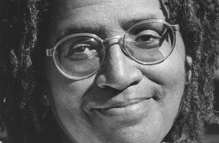 Dancing with Audre Lorde: A Lesbian Memory