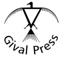 Call for Submissions: The 14th Annual Gival Press Oscar Wilde Award