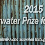 Call for Submissions: The 2015 Bywater Prize for Fiction