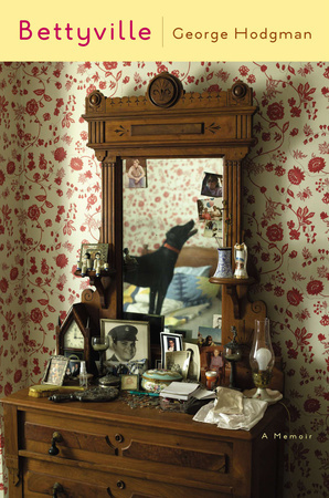 'Bettyville' by George Hodgman