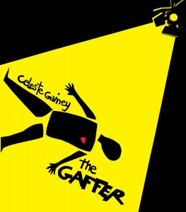 """Too bright/ is the heaven I'm after"": A Review of Celeste Gainey's 'The Gaffer' image"