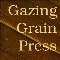 Call for Submissions: Gazing Grain Press