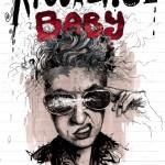 'Apocalypse Baby' by Virginie Despentes