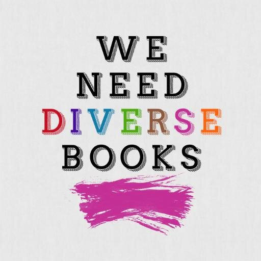 Call for Submissions: The We Need Diverse Books Short Story Contest