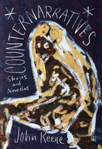 'Counternarratives' by John Keene image