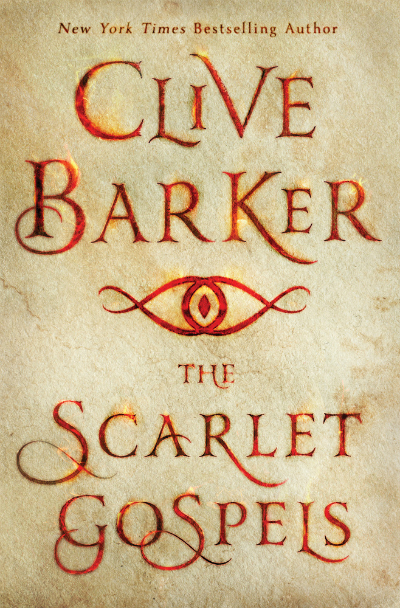 New in May: Christopher Bollen, Neil Smith, Hilary McCollum, Maggie Nelson, and Clive Barker