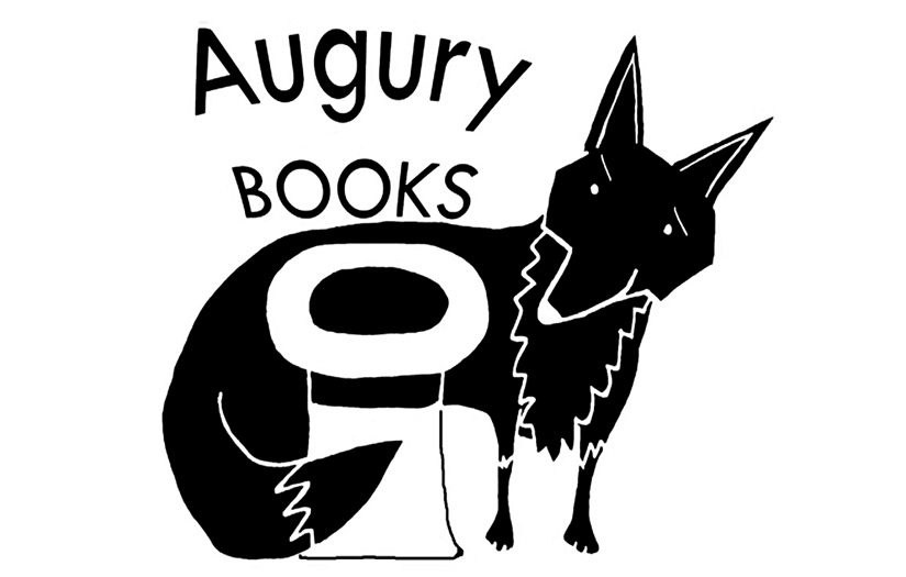 Call for Submissions: Augury Books
