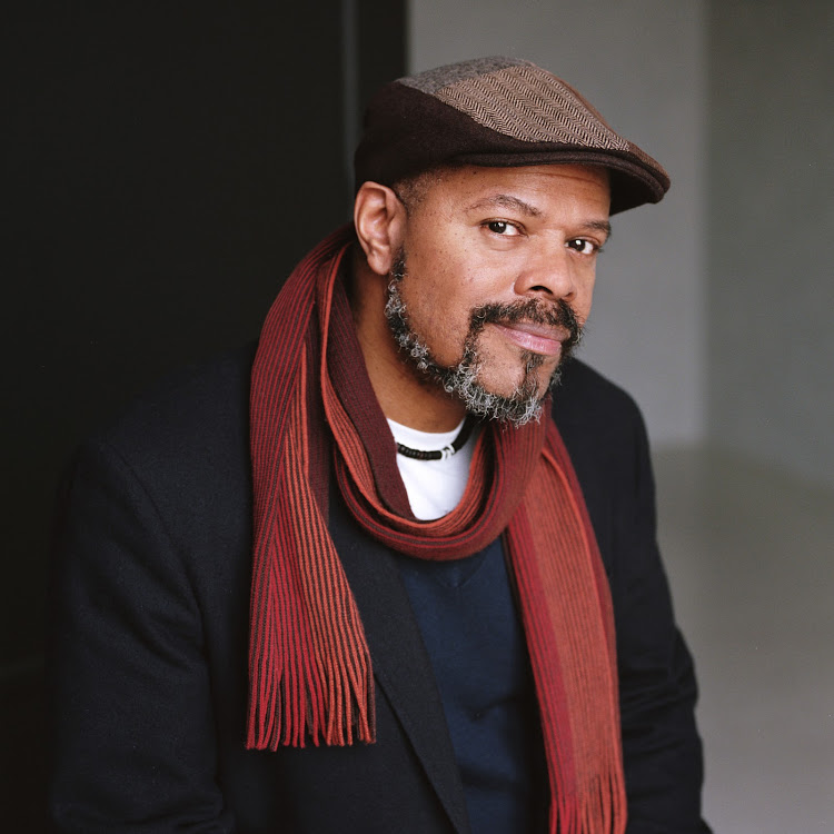 John Keene: On Hidden Histories and Why Writing Against Official Narratives is Queer