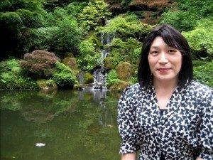 Pauline: Poet Jee Leong Koh on Writer and Activist Pauline Park image