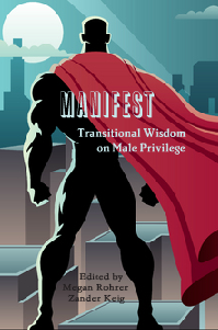 Call for Submissions: Manifest