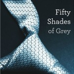 Out of the Dungeons and onto the Bookshelf: Leather Writers in a Post-'Fifty Shades' Literary World