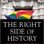 Read an Excerpt from 'The Right Side of History: 100 Years or LGBTQI Activism': Miss Major Griffin-Gracy's Reflections on the Stonewall Riots