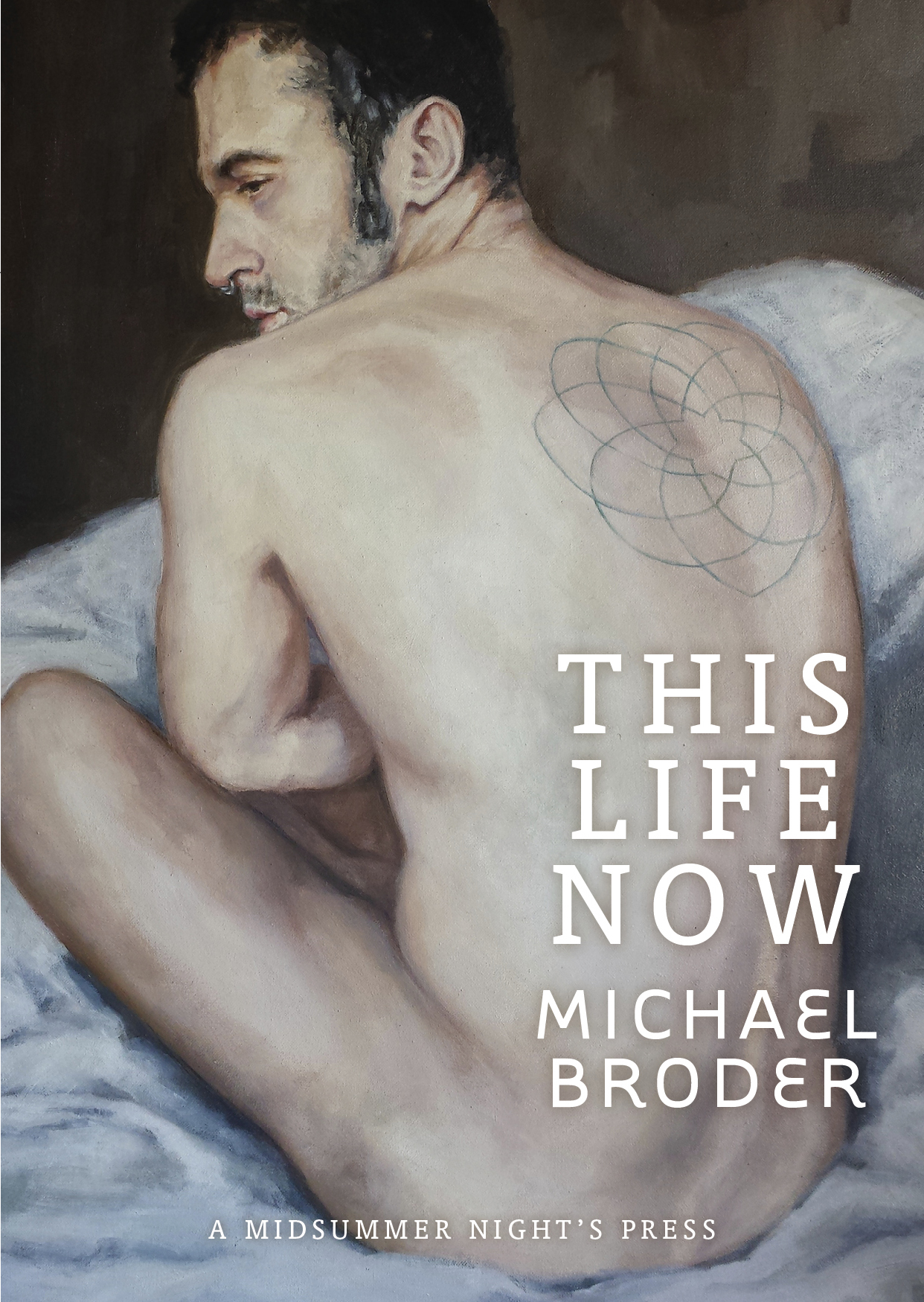 'This Life Now' by Michael Broder
