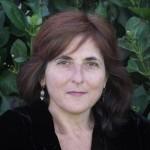 Riverhead Editorial Director Rebecca Saletan on the Art of Publishing
