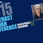 The Left Coast Lesbian Conference