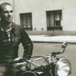 The Man Who Mistook Life for a Glass Wholly Full: Remembering Oliver Sacks