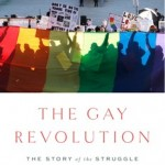 Lillian Faderman on Five Key Moments in the LGBT Civil Rights Movement