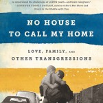 A Look at LGBTQ Homeless Teens: Read an Excerpt from Ryan Berg's 'No House To Call My Home'
