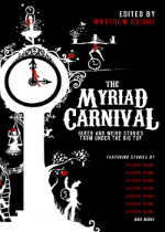 Call for Submissions: The Myriad Carnival