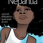 Nepantla Announces 2015 Reading Series!