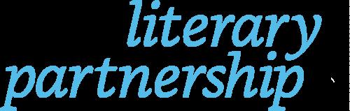 Amazon_Literary_Partnership_Logo