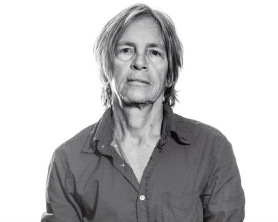 Eileen Myles in Conversation with Rebecca Walker