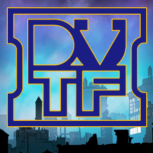 Call for Submissions: The Downtown Urban Theater Festival
