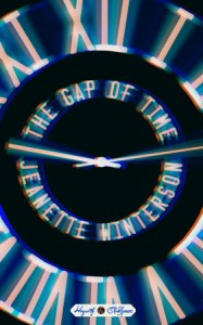 Read an Excerpt from Jeanette Winterson's New Novel 'The Gap of Time' image