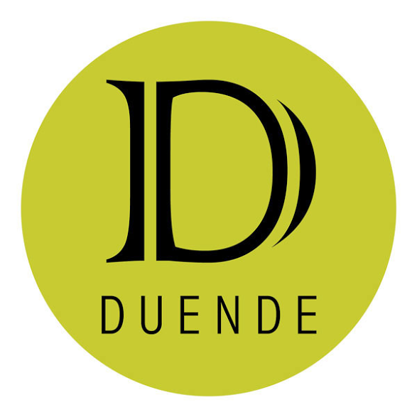 Call for Submissions: Duende Literary Journal