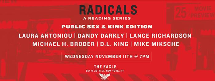 RADICALS_NYC
