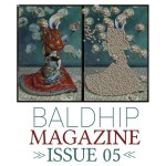 Call for Submissions: Baldhip Magazine