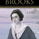 'Romaine Brooks: A Life' by Cassandra Langer