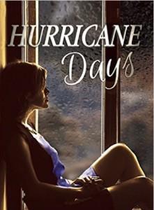 'Hurricane Days' by Renée J. Lukas image