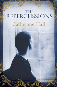 'The Repercussions' by Catherine Hall image