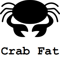 Call for Submissions: Crab Fat Magazine