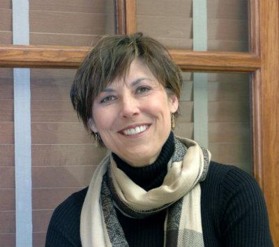 In Remembrance: Sandra Moran